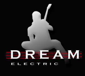 DreamElectric